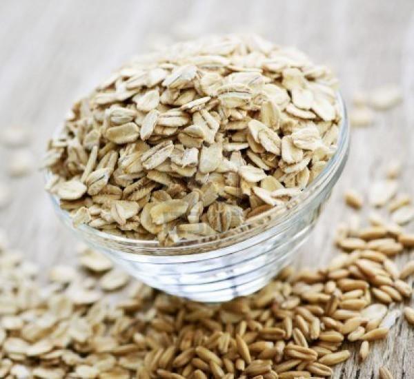 oats-600x550