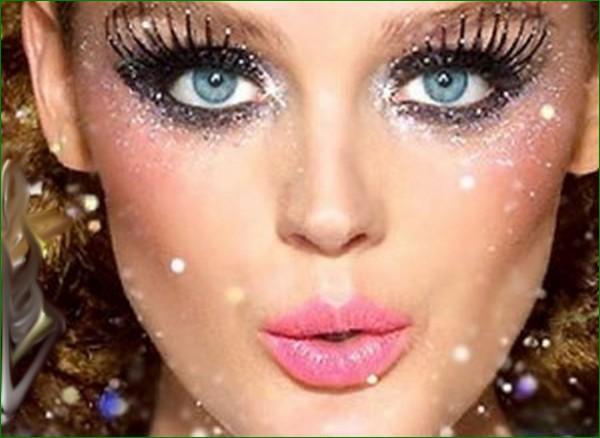 Glitter-Eye-Makeup2
