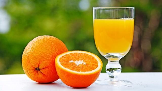 Health-Benefits-of-Orange-Juice
