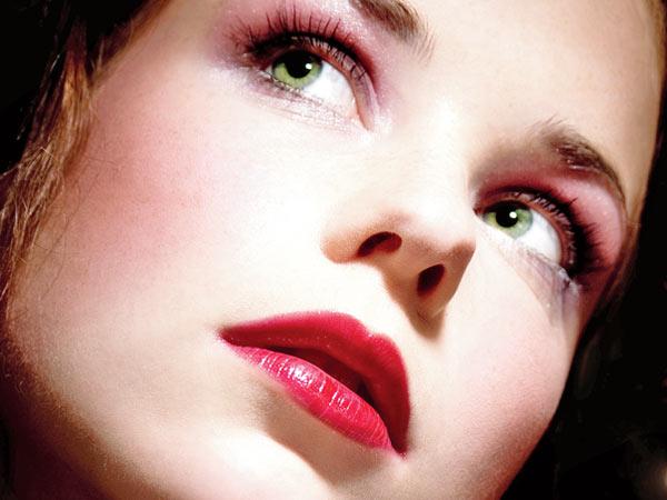 beauty_blushing-yet_pg12