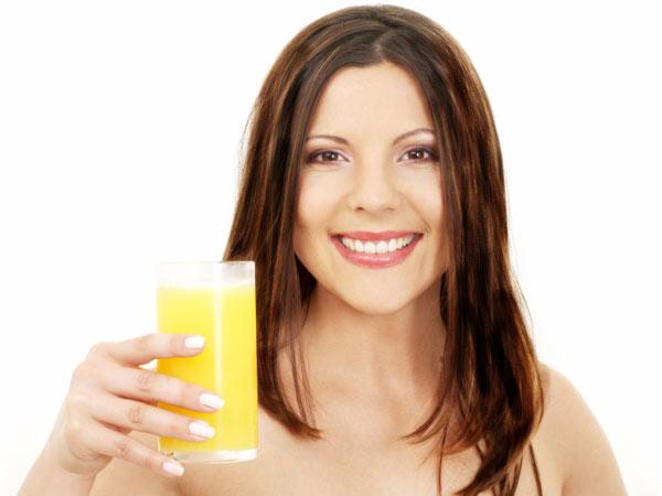 orange_juice_for_flawless_s