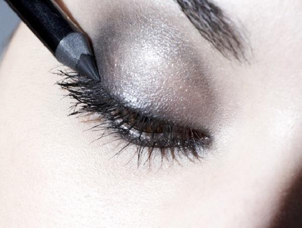Eyeliner Last Long