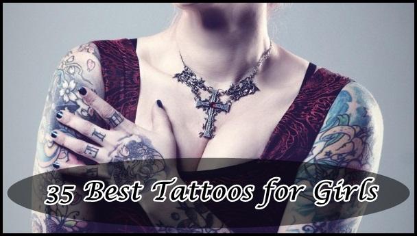 Hot-Girl-Tattoo-Ideas-HD-Wallpaper-600x337