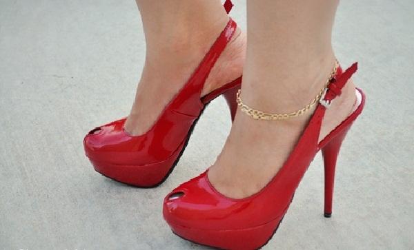 Red hot heels (11)