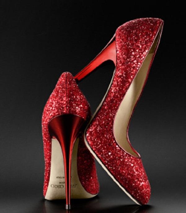 Red hot heels (12)