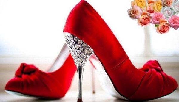 Red hot heels (22)