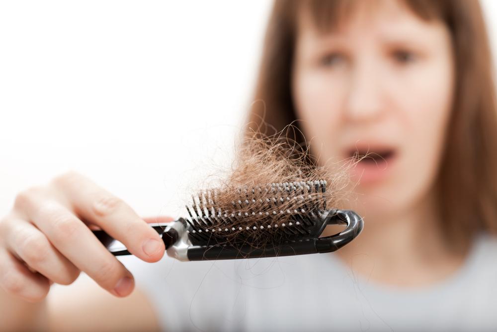 causes_of_hair_loss_1