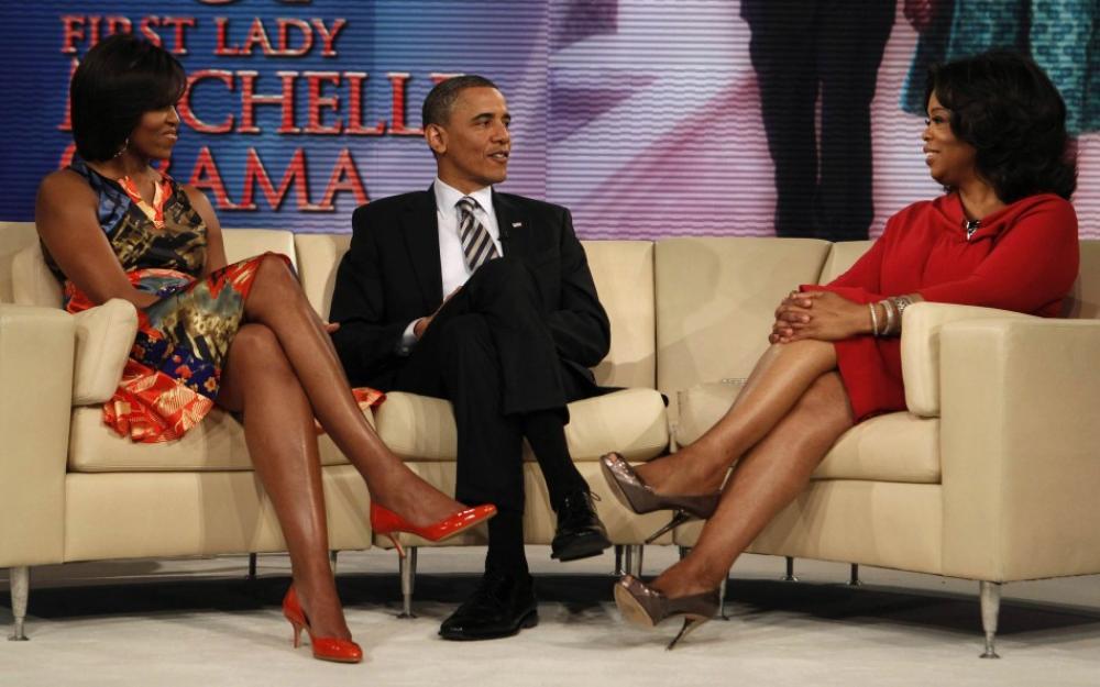 oprah-winfrey-barack-obama-michelle-obama