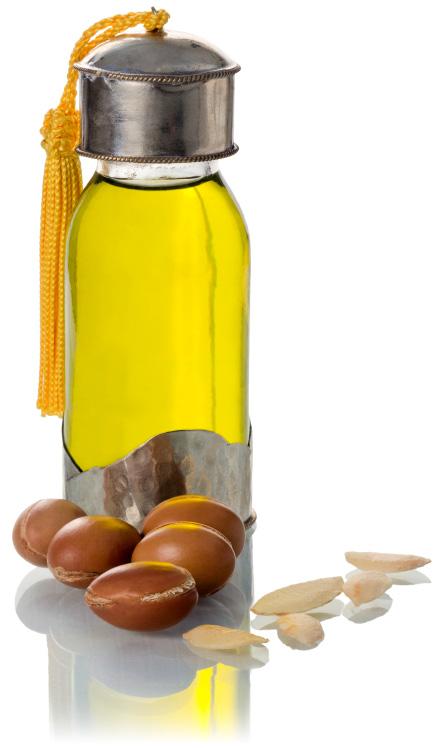 isolated-argan-oil