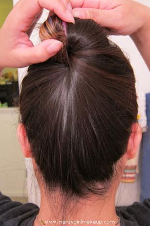 Easy-Go-Lazy-Girl-Hair-Style-15