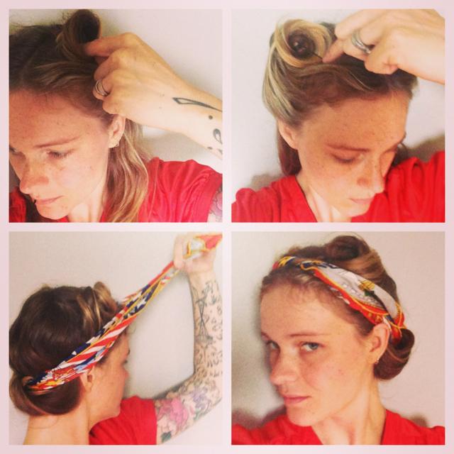 Easy-Go-Lazy-Girl-Hair-Style-16