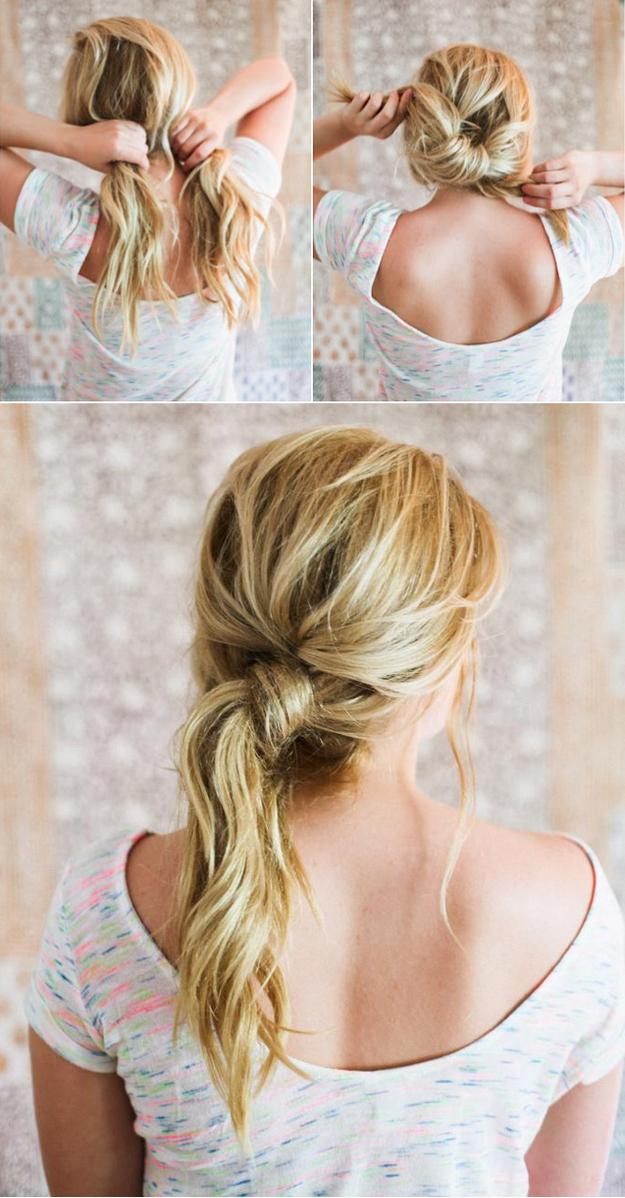 Easy-Go-Lazy-Girl-Hair-Style-6