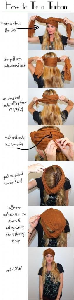 Easy-Go-Lazy-Girl-Hair-Style-9