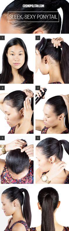 Easy-Go-Lazy-Girl-Hair-Style1